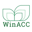 WinACC logo