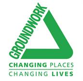 Groundwork NEWY