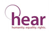 HEAR Equality and Human Rights Network
