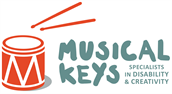 Musical Keys, Norwich