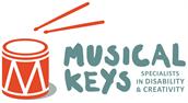 Musical Keys, Norwich