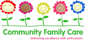 Community Family Care