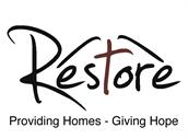 Restore (York) Ltd