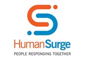 HumanSurge