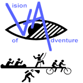 Vision of Adventure
