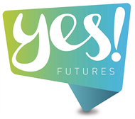 Yes Futures