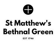 St Matthew's Bethnal Green