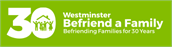 Westminster Befriend a Family