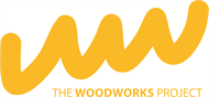 The Woodworks Project