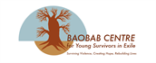 The Baobab Centre for Young Survivors in Exile
