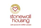 Stonewall Housing