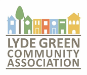 Lyde Green Community Association