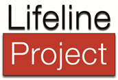 Lifeline Project Ltd