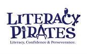 The Literacy Pirates