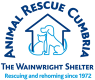 Animal Rescue Cumbria