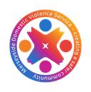 Merseyside Domestic Violence Service