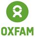 Oxfam Books Hampstead