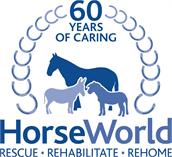 HorseWorld Trust
