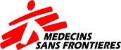 MSF Holland/OCA