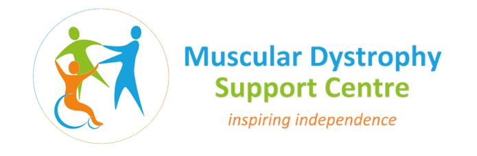 MDSC_logo