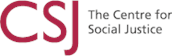 The Centre for Social Justice