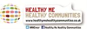 Healthy Me Healthy Communities Ltd