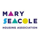 Mary Seacole Housing Association Limited