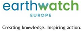 Earthwatch Europe