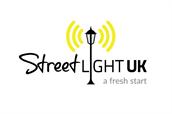 Streetlight UK
