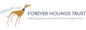 Forever Hounds Trust