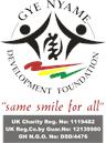 Gye Nyame Development Foundation