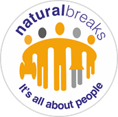 Natural Breaks Limited