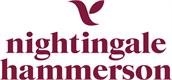 Nightingale Hammerson