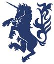 The Unicorn School, Abingdon OX14 1AA
