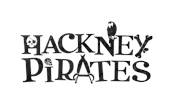 Hackney Pirates