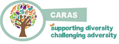 CARAS (Community Action for Refugees and Asylum Seekers)
