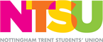 Nottingham Trent Students' Union