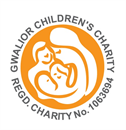 Gwalior Children's Charity