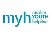 Muslim Youth Helpline