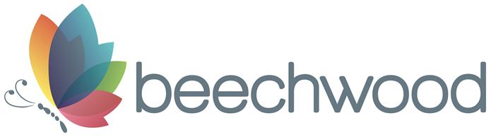 Beechwood logo