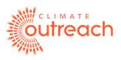 Climate Outreach
