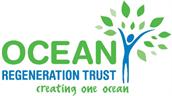 The Ocean Regeneration Trust