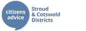 Citizens Advice Stroud and Cotswold Districts