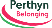 Perthyn