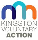 Kingston Voluntary Action