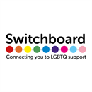 Switchboard Square
