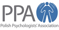 Polish Psychologists' Association
