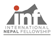 International Nepal Fellowship UK