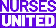 Nurses United UK