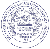 The Manchester Literary & Philosophical Society